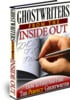Thumbnail Ghostwriters From The Inside Out -Seek Out The Best Ghostwr